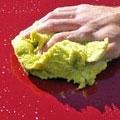 Services de car-wash à la main pour particuliers et indépendants