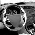 Nettoyage automobile pour concessionnaires et garages